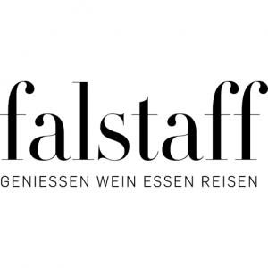 Fallstaff Loungebar des Jahres 2018