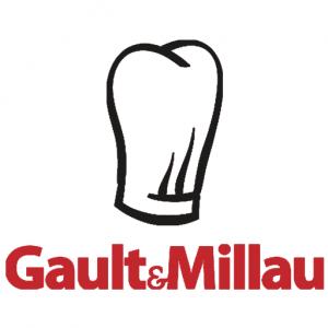 Eintrag im Gault&Millau Restaurantguide