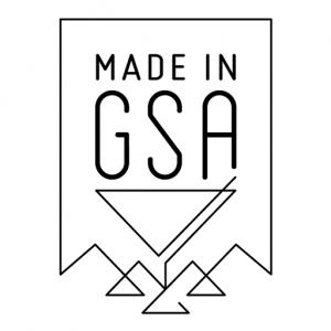Gewinner Made in GSA 2014