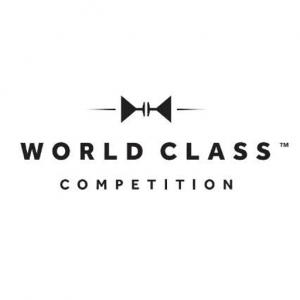 Worldclass German Final 2. Platz